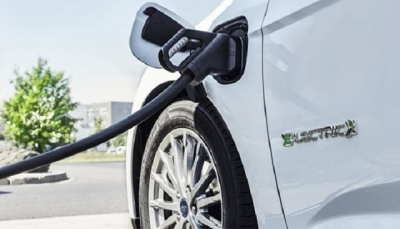 Spain defends the natural evolution towards the electric car
