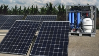The most efficient hybrid solar technology