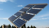 Artificial intelligence to improve the design of solar panels
