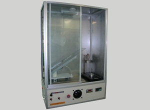 smoke-chamber-reaction-to-the-fire-ineltec-une-23723-1990