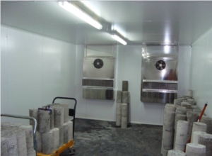 climatic-chamber-for-sample-concrete-curing-ineltec